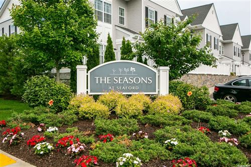 Photo of 98 Spring Drive #98, Seaford, NY 11783 (MLS # 3355250)
