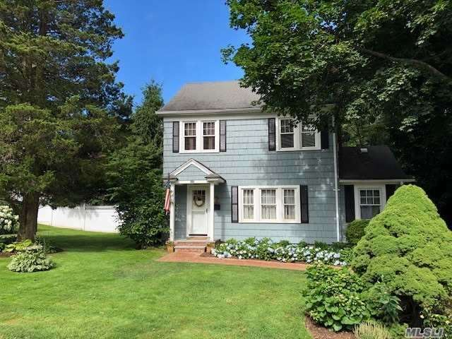 22 Aberdeen Drive, Huntington, NY 11743 - MLS#: 3144250