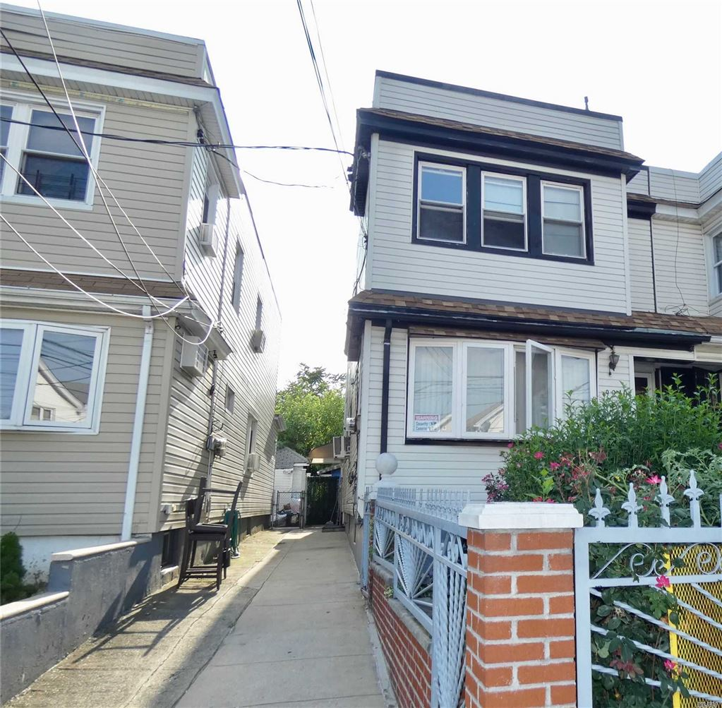 92-10 78th Street, Woodhaven, NY 11421 - MLS#: 3154250