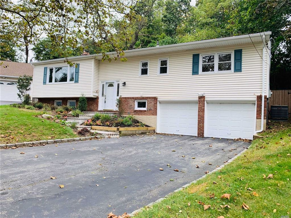 61 Sterling Court, Huntington, NY 11743 - MLS#: 3173250