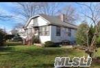 93 Howells Road, Bay Shore, NY 11706 - MLS#: 3187250