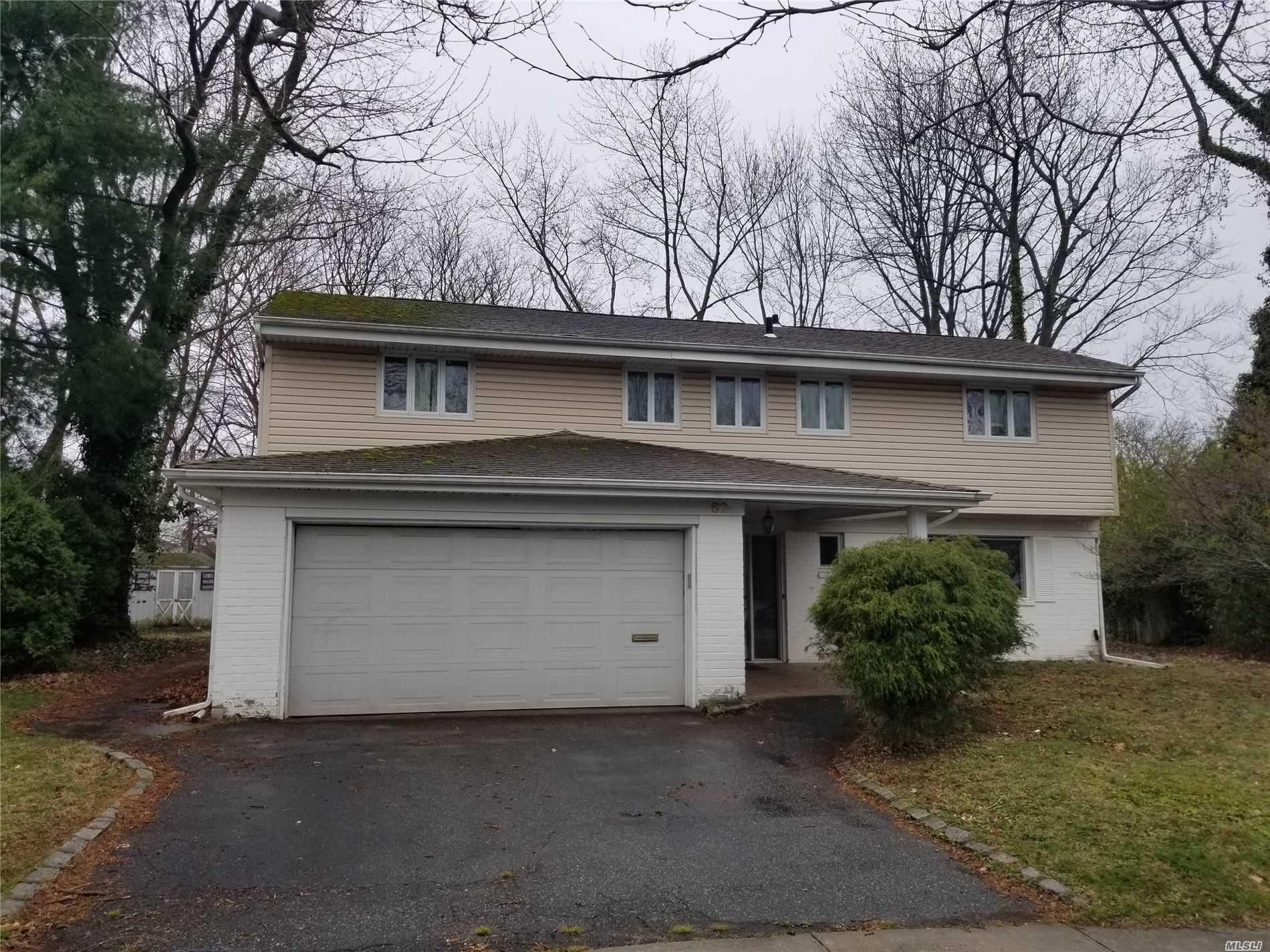 62 Randy Ln, Plainview, NY 11803 - MLS#: 3210250