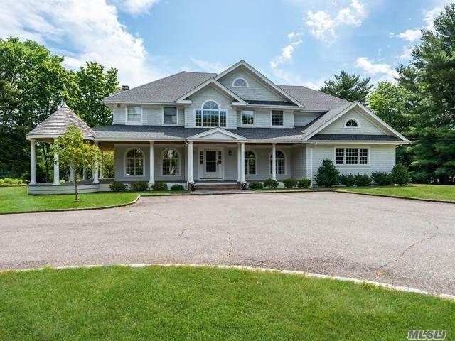 127 Duck Pond Rd, Glen Cove, NY 11542 - MLS#: 3224250