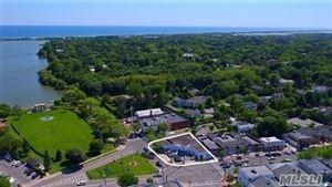 Photo of 1 Pond Ln, Southampton, NY 11968 (MLS # 3106251)