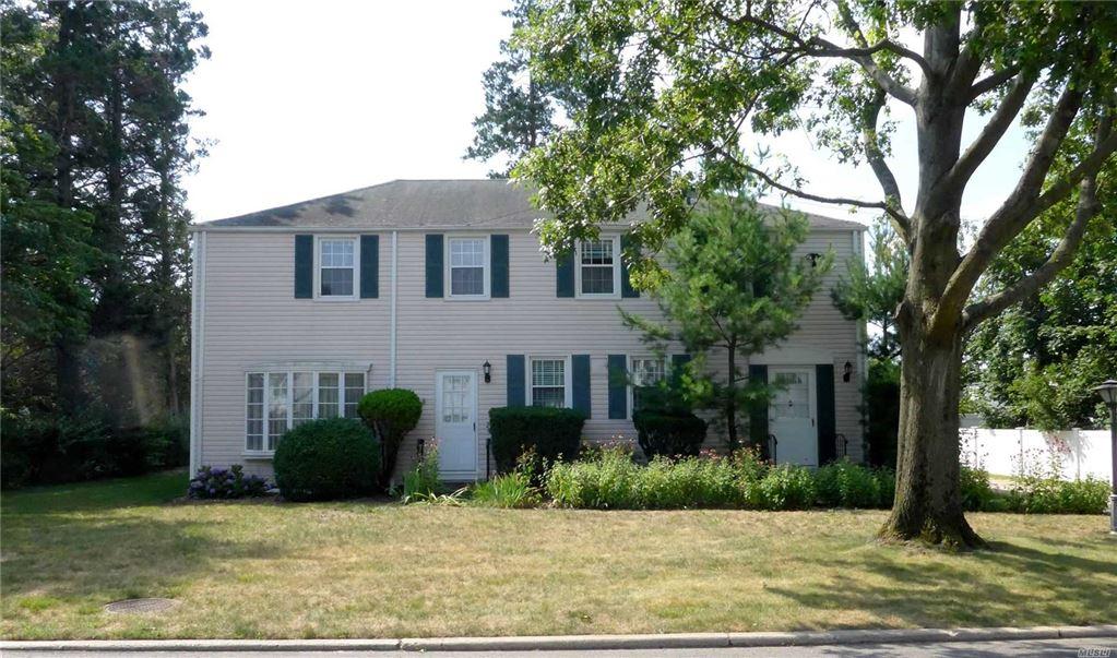 124 Earl Street, Westbury, NY 11590 - MLS#: 3152251
