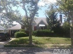 13 Wellsboro Road, Valley Stream, NY 11580 - MLS#: 3232251