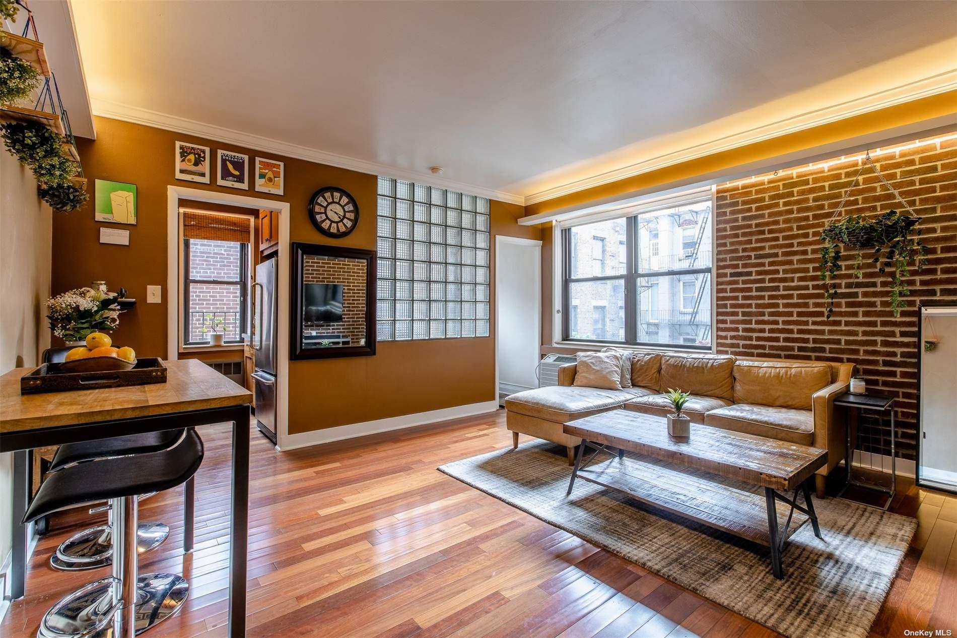 100 W 12th Street #3N, New York, NY 10011 - MLS#: 3312251