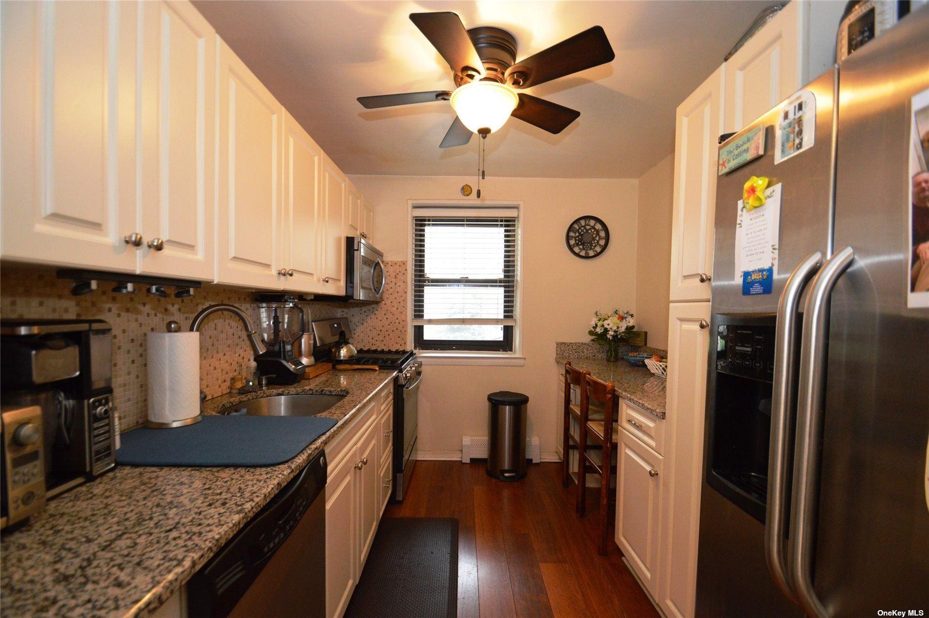 2 Terrace Circle #1H, Great Neck, NY 11021 - MLS#: 3319251