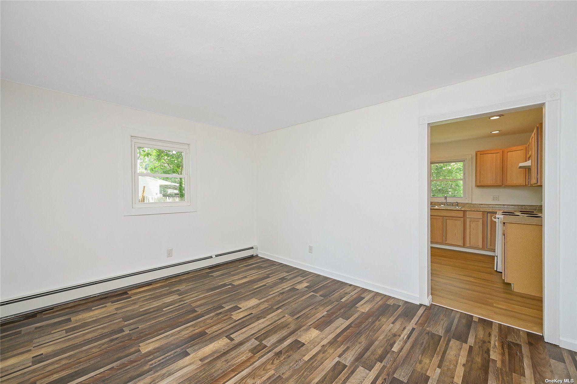 179 Southaven Avenue, Medford, NY 11763 - MLS#: 3320251