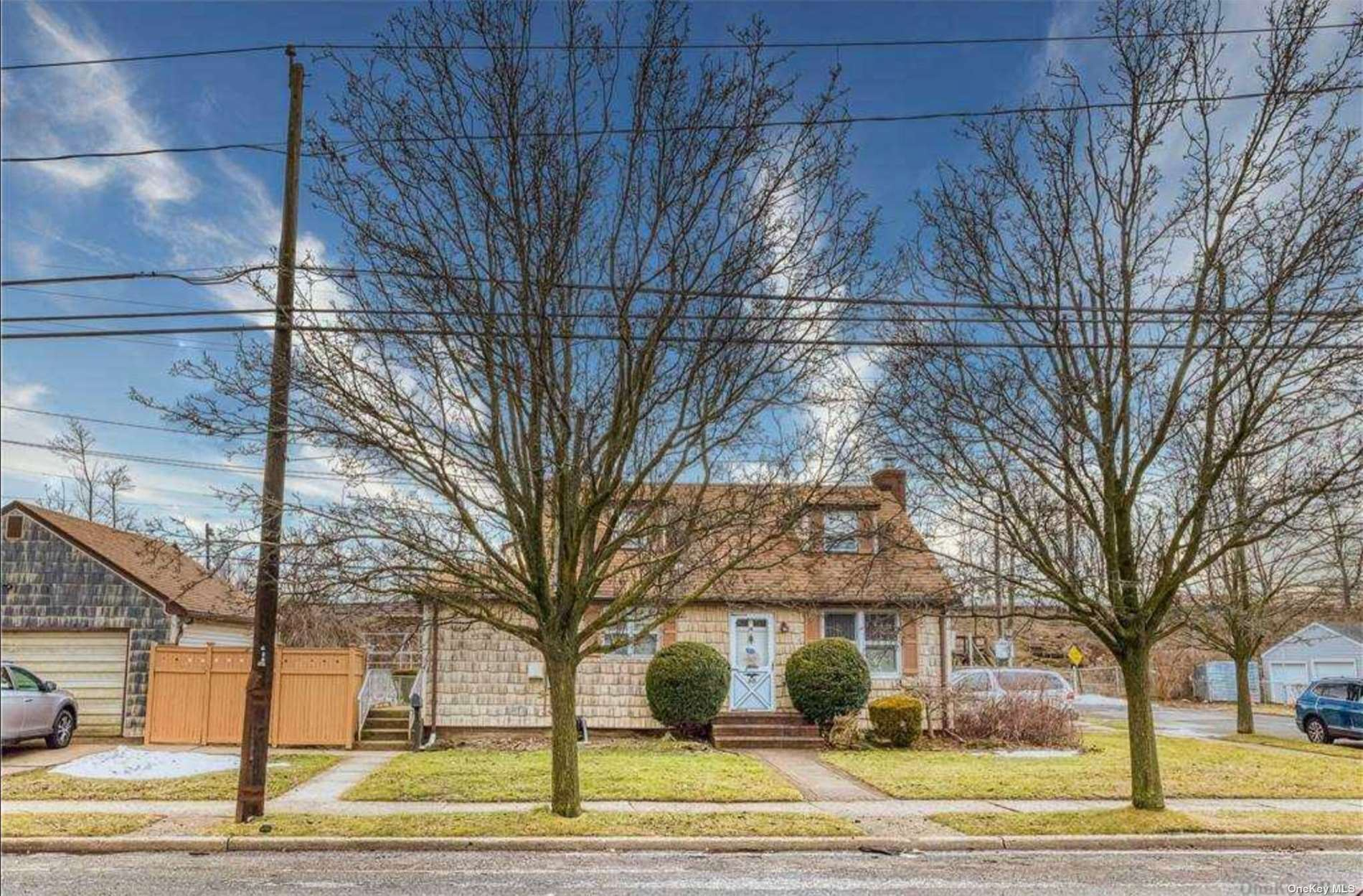 88 Kraemer Street, Hicksville, NY 11801 - MLS#: 3338251