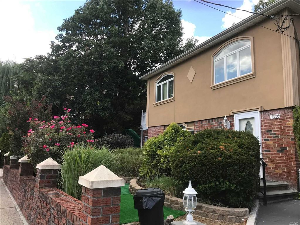153-03 14th Avenue, Whitestone, NY 11357 - MLS#: 3151252