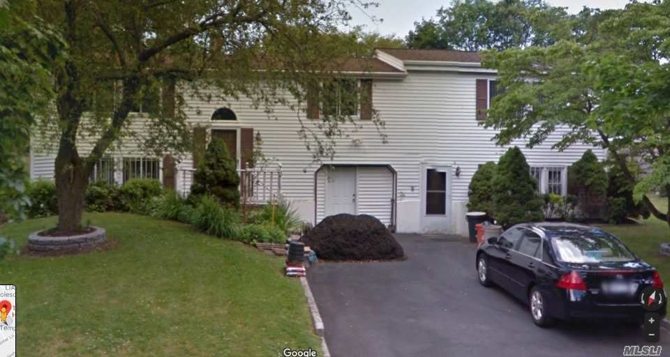18 University Hts D, Stony Brook, NY 11790 - MLS#: 3174252