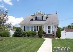 155 Bay Avenue, Patchogue, NY 11772 - MLS#: 3190252