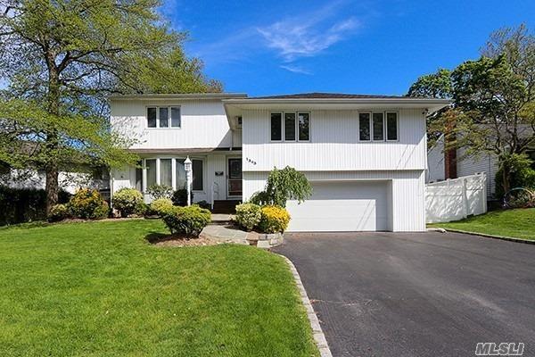 1343 Sandra Lane, Merrick, NY 11566 - MLS#: 3216252