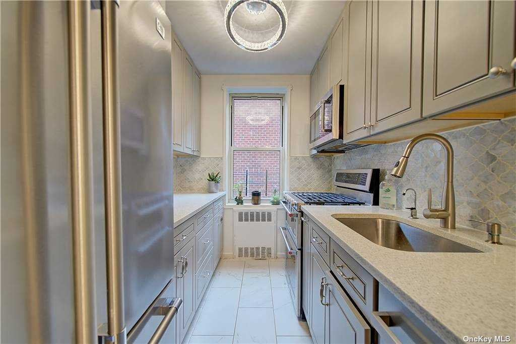 103-30 68th Avenue #2F, Forest Hills, NY 11375 - MLS#: 3290252
