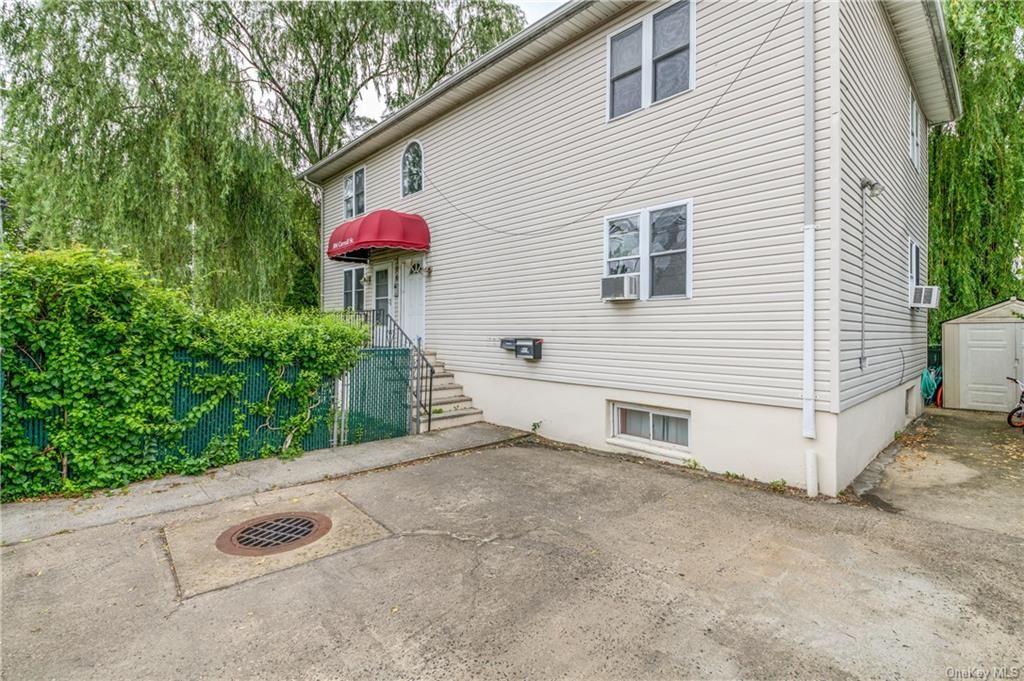 106 Carroll Street, Bronx, NY 10464 - #: H6122252