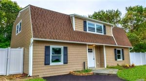 Photo of 125 S Bicycle Path, Selden, NY 11784 (MLS # 3171253)