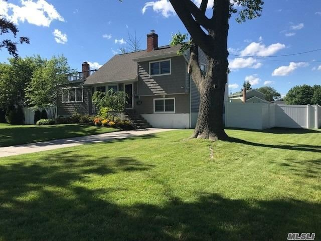 3 David Court, West Islip, NY 11795 - MLS#: 3141253