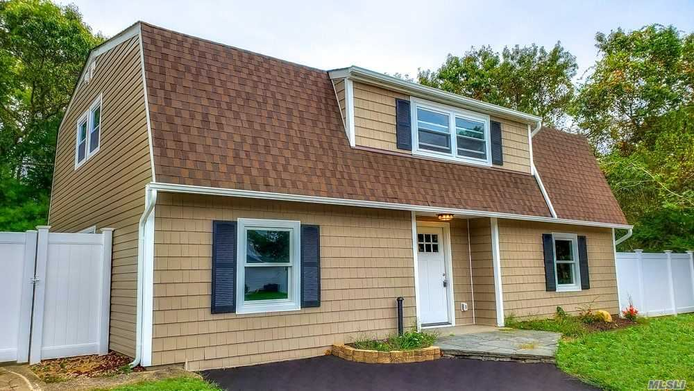 125 S Bicycle Path, Selden, NY 11784 - MLS#: 3171253