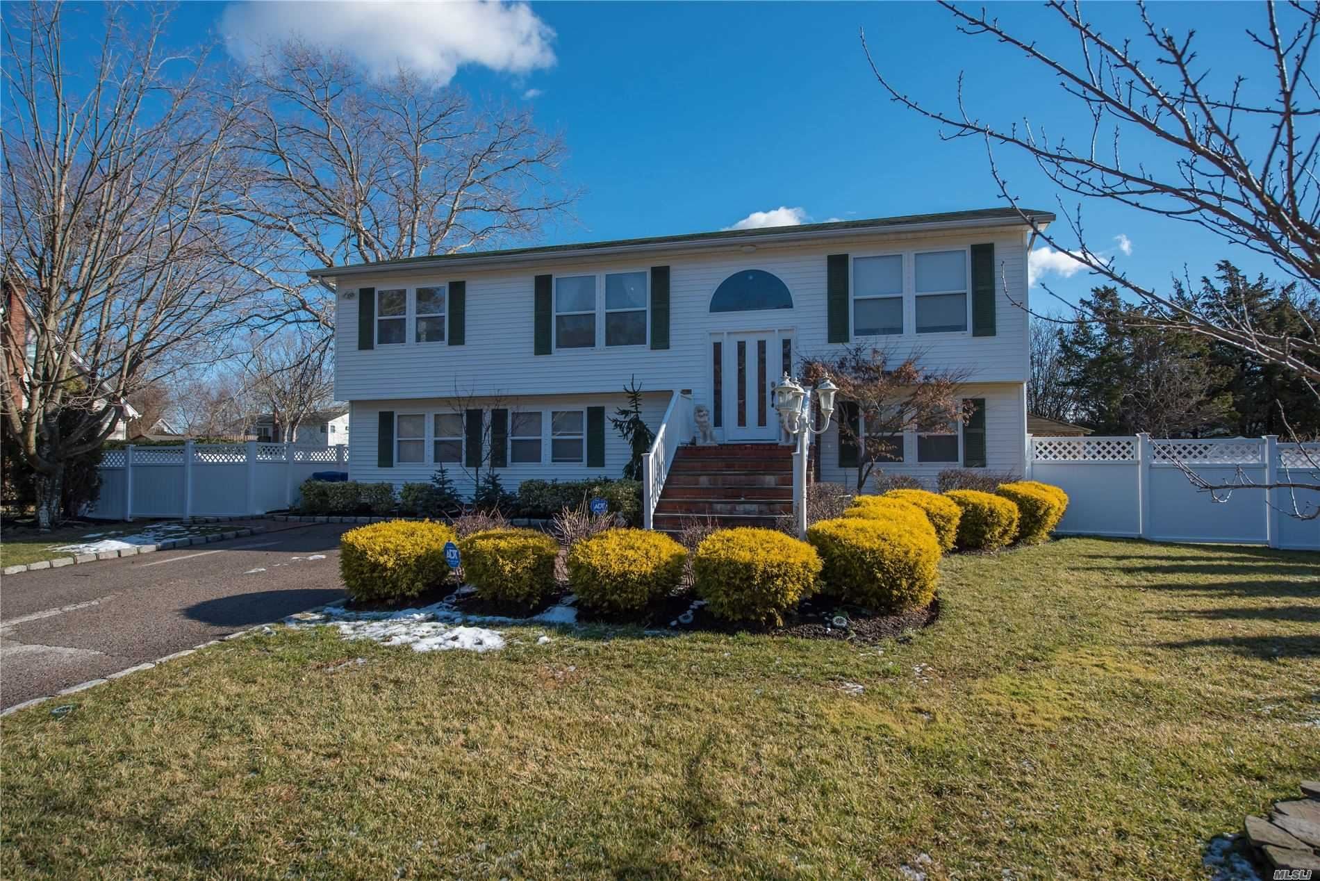 903 Sipp Avenue, Patchogue, NY 11772 - MLS#: 3193253