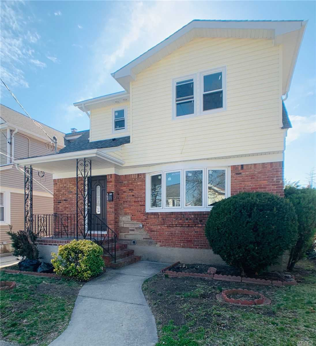 85-60 262nd Street, Floral Park, NY 11001 - MLS#: 3210253