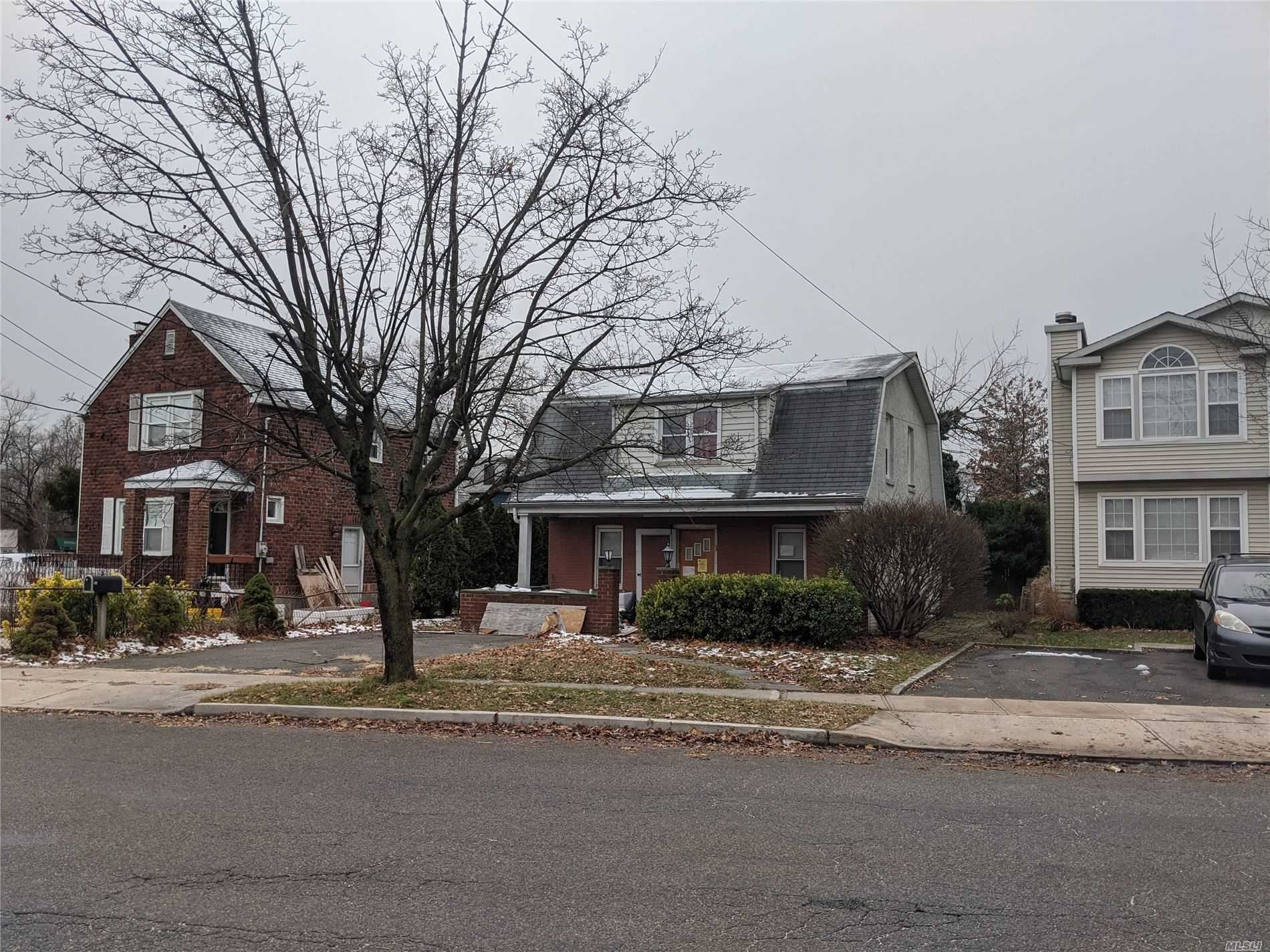 7 Ashwood Rd, Port Washington, NY 11050 - MLS#: 3223253