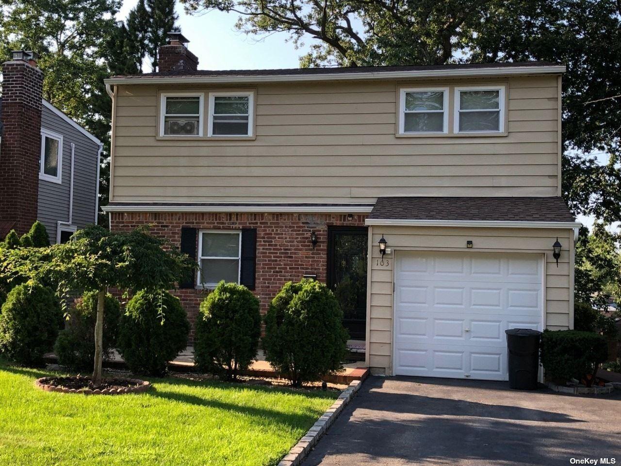 103 Netz Place, Albertson, NY 11507 - MLS#: 3331253