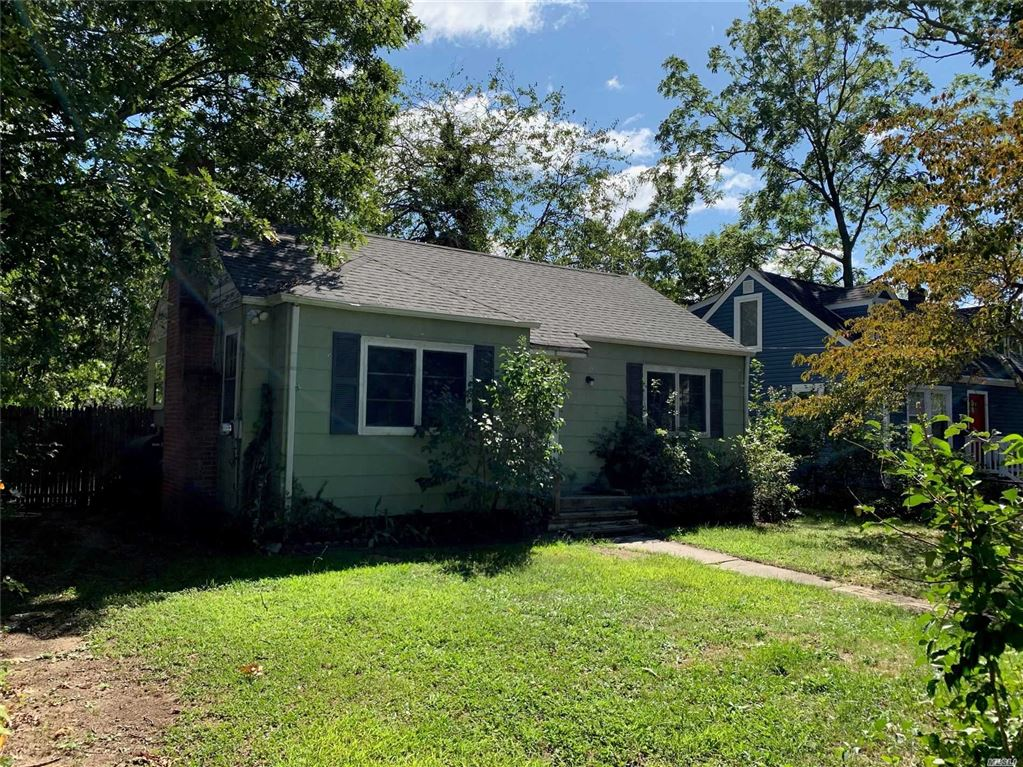 14 Bennett Avenue, Patchogue, NY 11772 - MLS#: 3171254