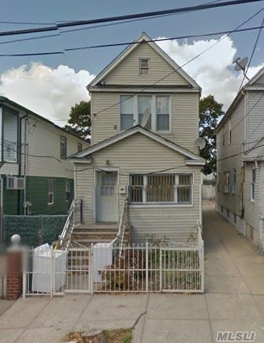 127-11 95th Avenue, Richmond Hill, NY 11419 - MLS#: 3184254