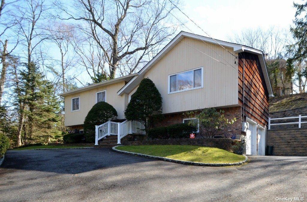 49 Scudders Lane, Glen Head, NY 11545 - MLS#: 3306254