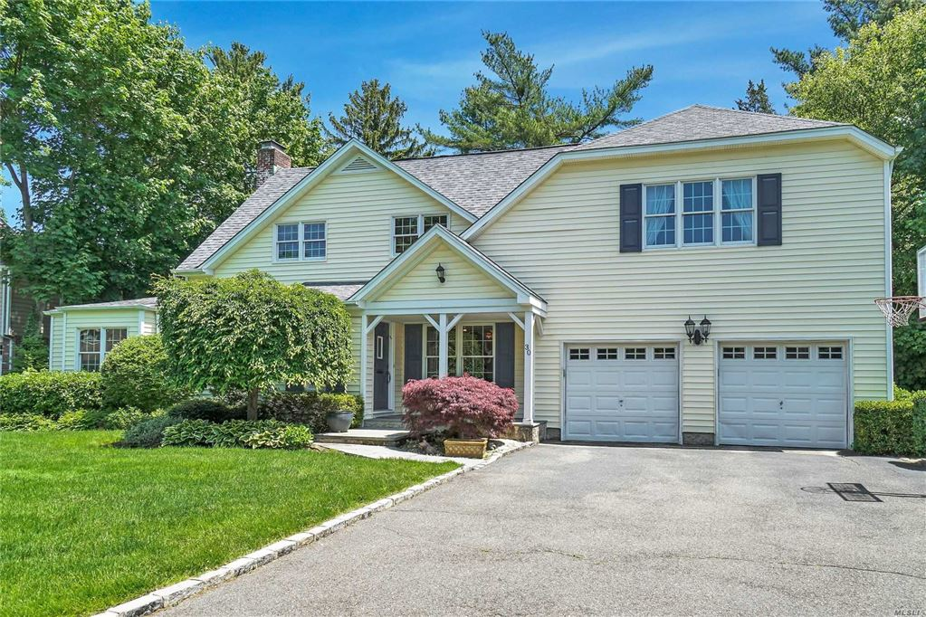 30 Holly Lane, East Hills, NY 11577 - MLS#: 3152255