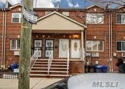 109-27 155th Street, Jamaica, NY 11433 - MLS#: 3197255