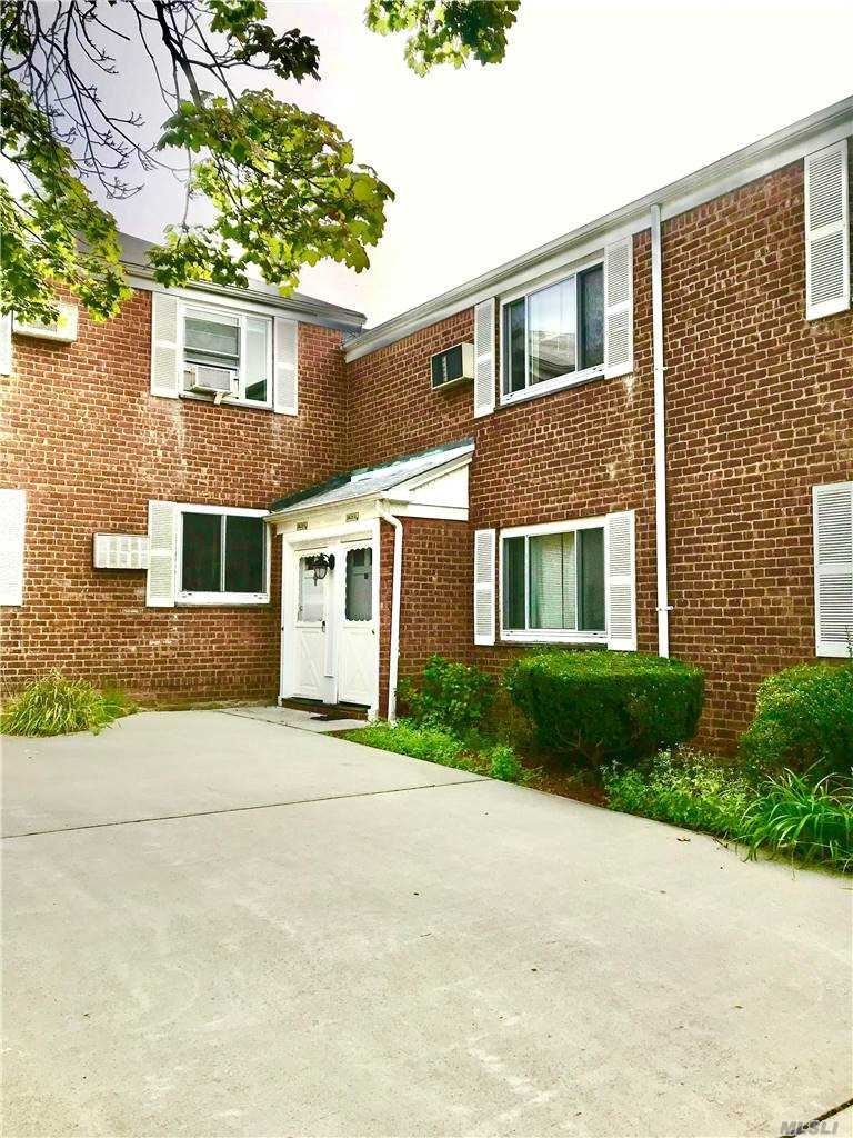 245-31B 77th Crescent #B, Bellerose, NY 11426 - MLS#: 3253255