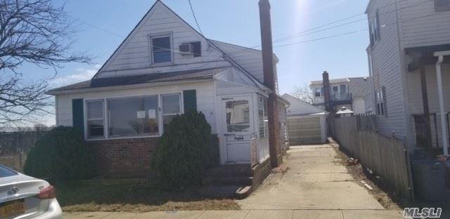 16 Dewey Street, East Rockaway, NY 11518 - MLS#: 3208256