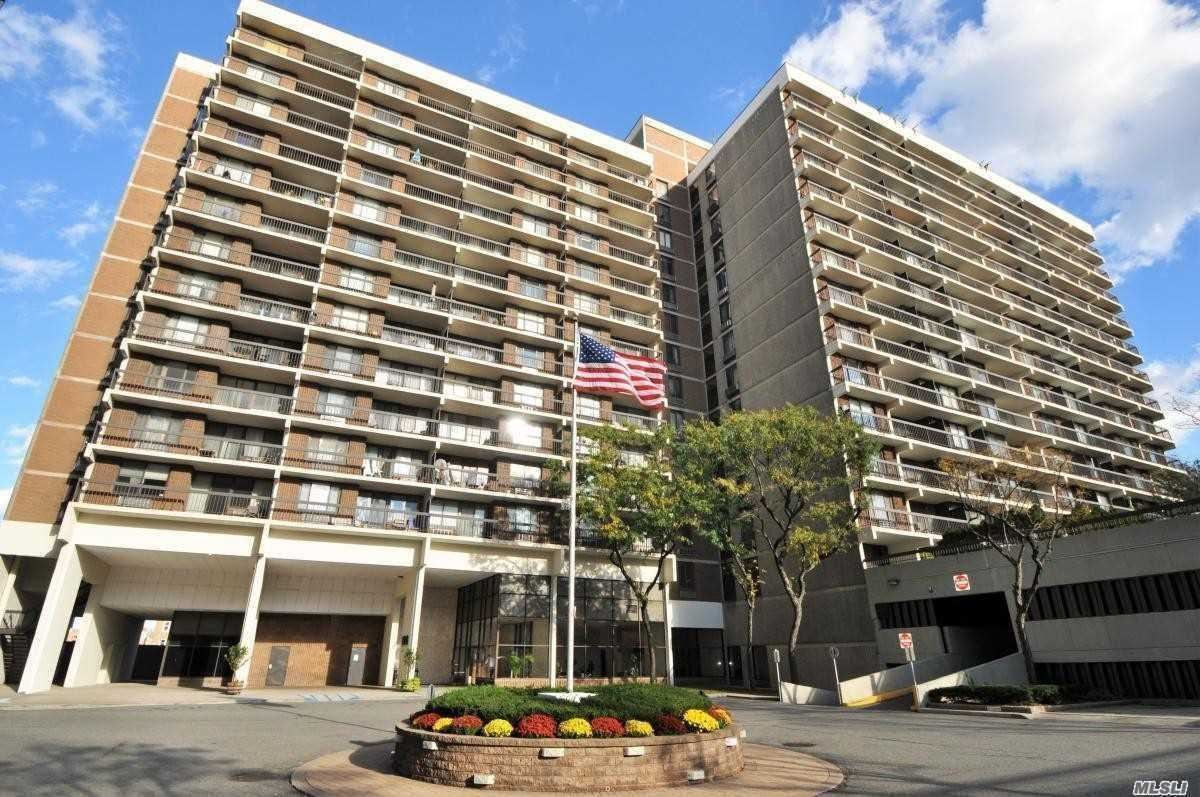 152-18 Union Turnpike #4D, Flushing, NY 11367 - MLS#: 3216256