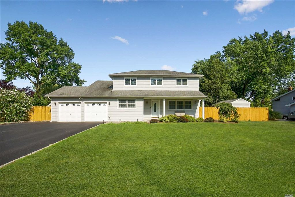 233 Tinton Place, East Northport, NY 11731 - MLS#: 3148257