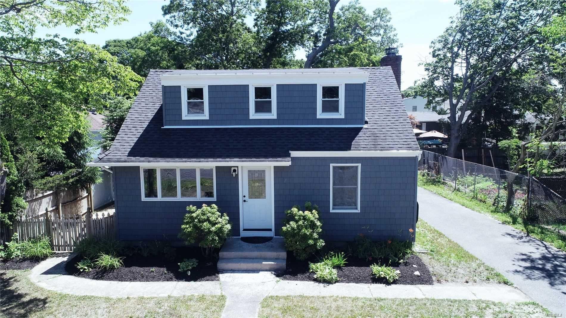 15 Bay Ave, Ronkonkoma, NY 11779 - MLS#: 3210257