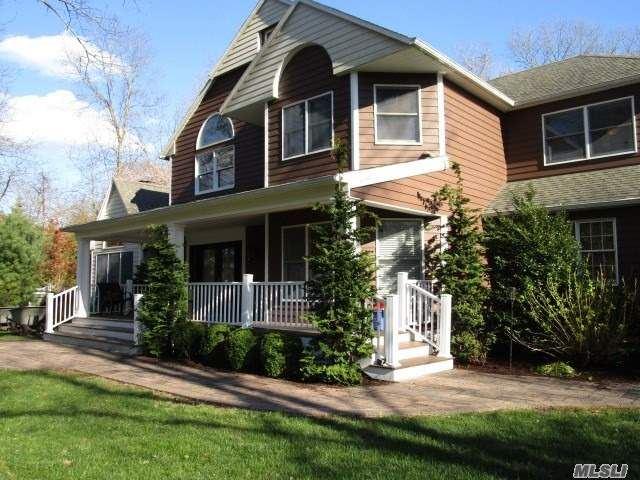 2 Saddlebrook Ln, Manorville, NY 11949 - MLS#: 3212257