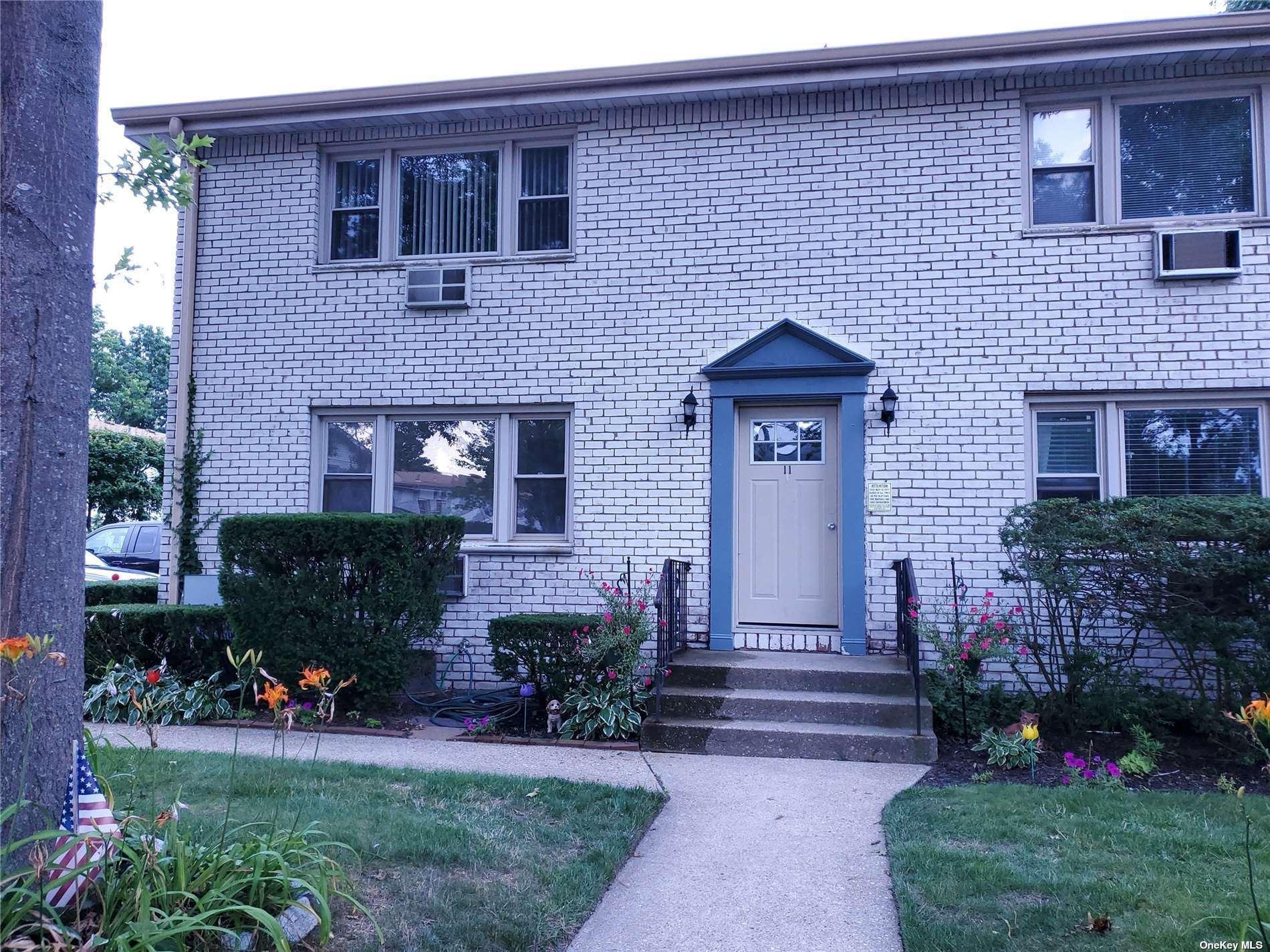 11 Toehee Place #1B, Islip, NY 11751 - MLS#: 3332257