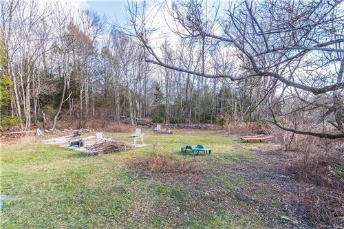 Tiny photo for 218 Brophy Road, Hurleyville, NY 12747 (MLS # H6088258)