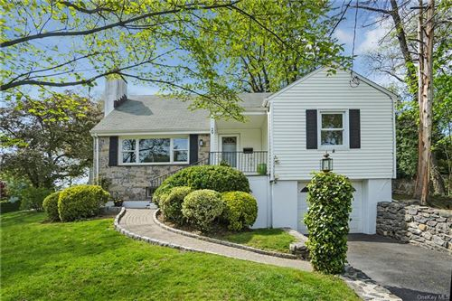 Photo of 29 Holly Place, Larchmont, NY 10538 (MLS # H6089258)