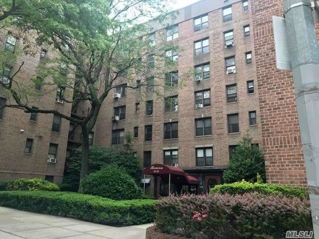 83-05 98th Street #3T, Woodhaven, NY 11421 - MLS#: 3134258