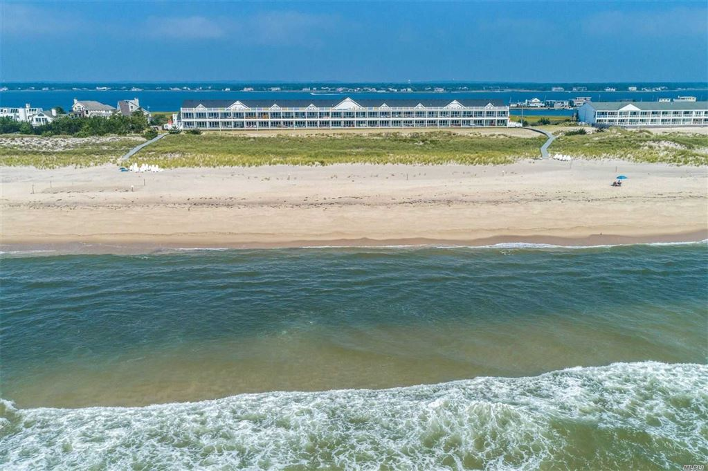 473 Dune Road, 22A #22A, Westhampton Bch, NY 11978 - MLS#: 3147258