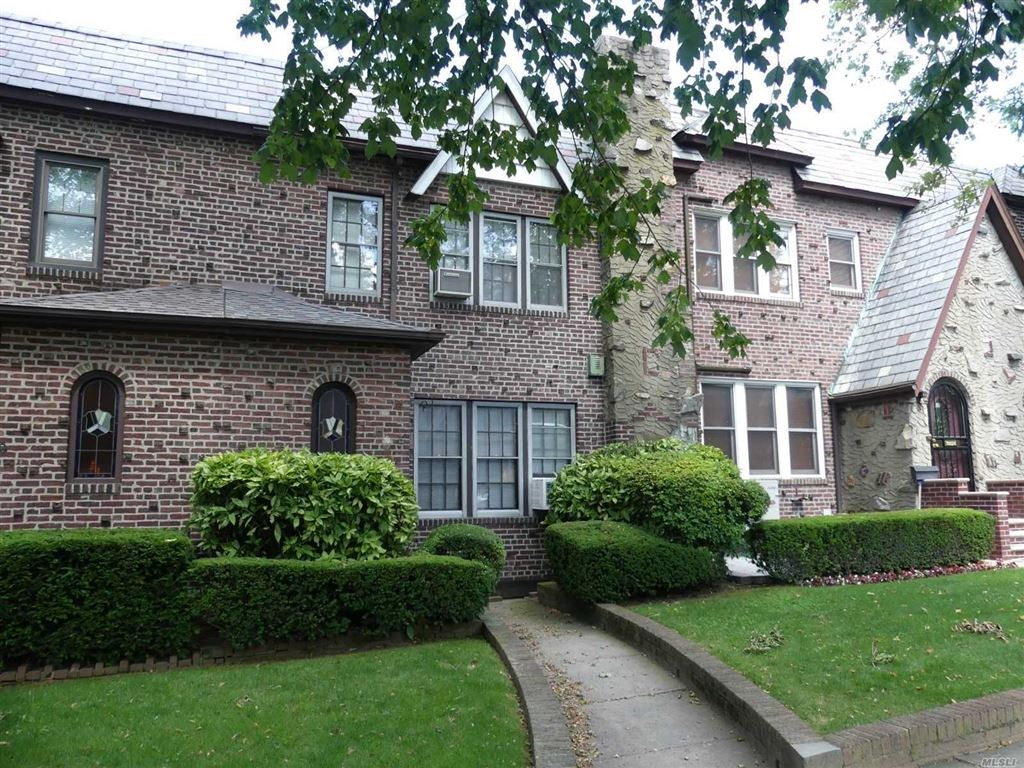 64-85 83rd Street, Middle Village, NY 11379 - MLS#: 3151258