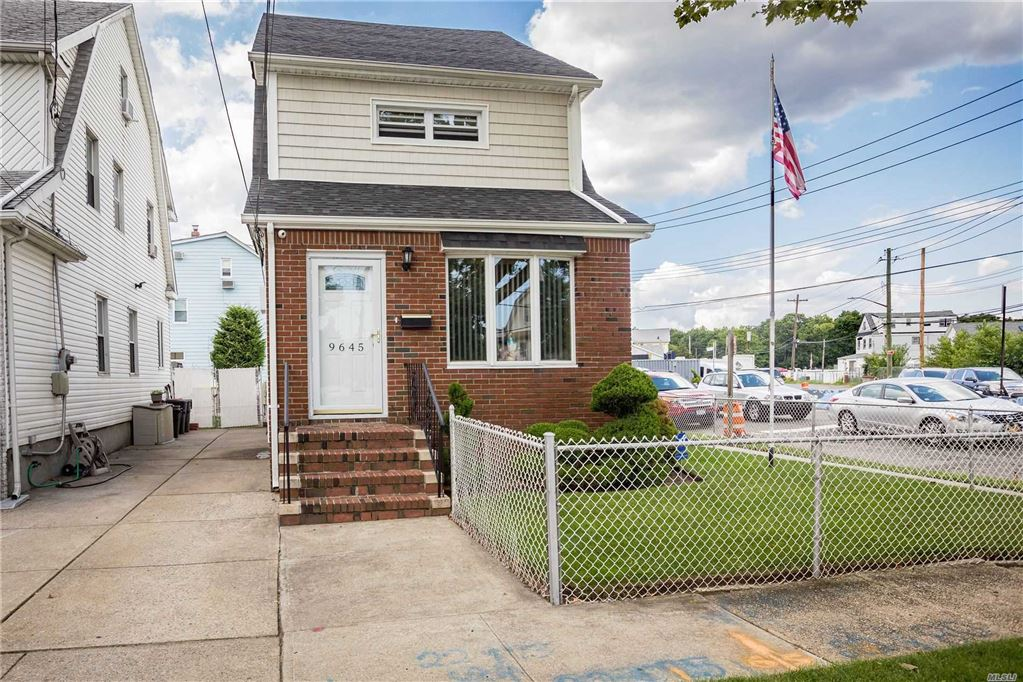 96-45 149th Avenue, Ozone Park, NY 11417 - MLS#: 3165258