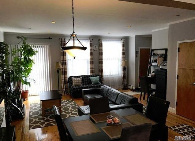 76-08 69th Place #3C, Glendale, NY 11385 - MLS#: 3197258