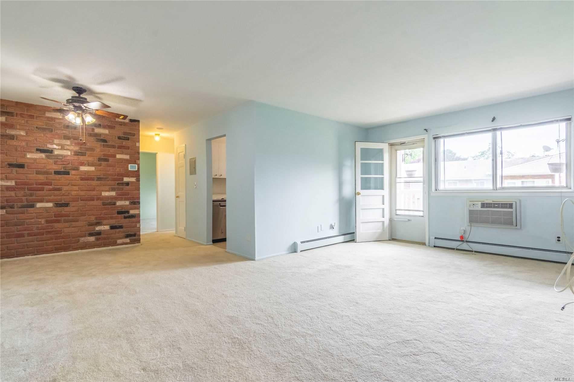 59 Adams Rd #2D, Central Islip, NY 11722 - MLS#: 3237258