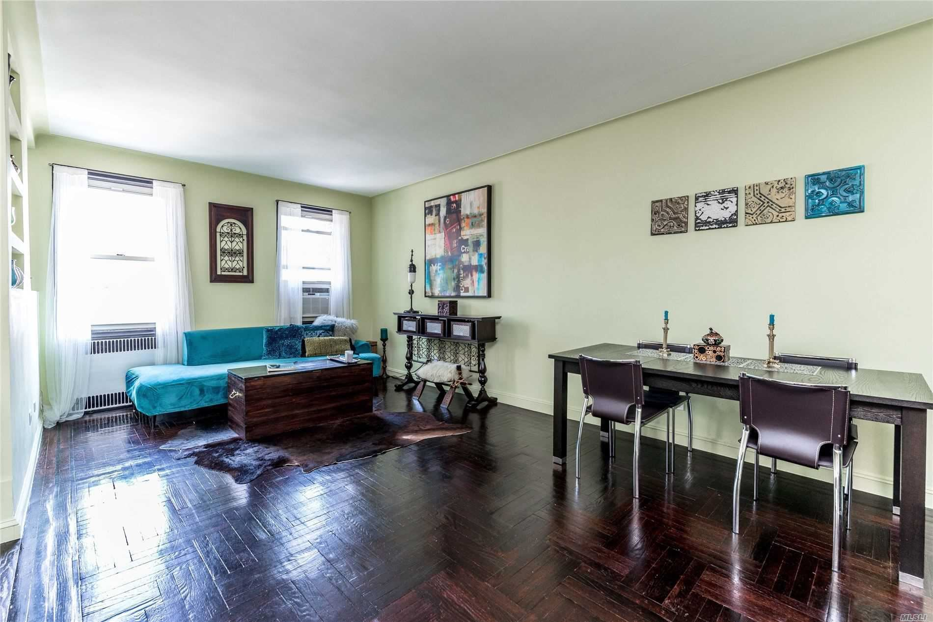 110-31 73rd Road #6L, Forest Hills, NY 11375 - MLS#: 3246258