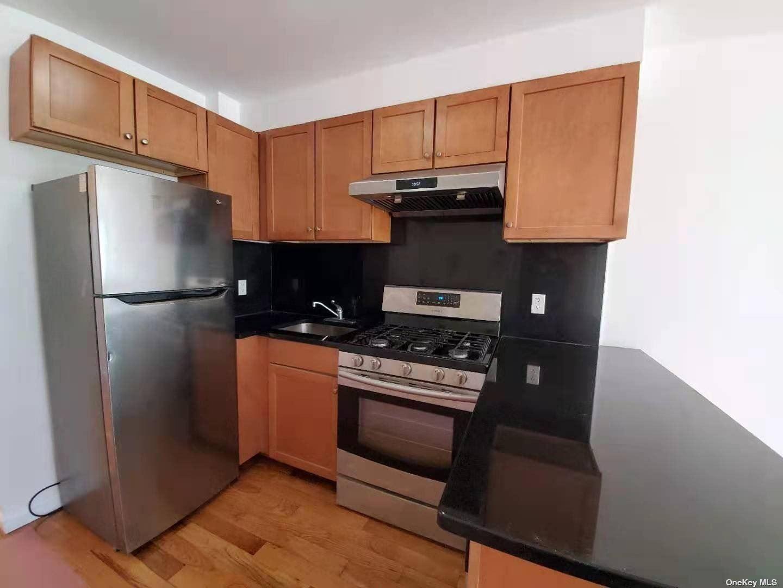 142-21 37th Avenue #6E, Flushing, NY 11354 - MLS#: 3319258