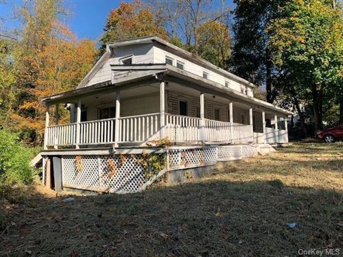 Photo of 615 Route 6N, Mahopac, NY 10541 (MLS # H5122259)